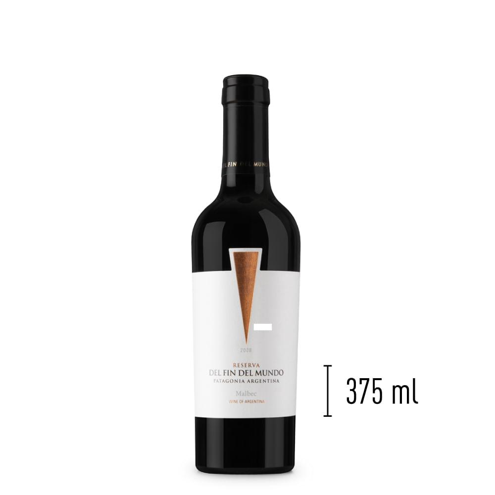 Fin-Reserva-Malbec-375-ml-110646