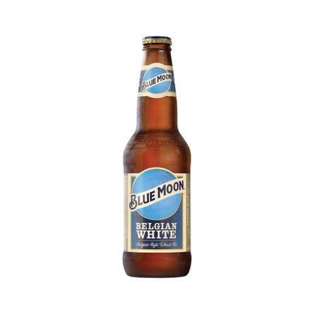 Blue-Moon.-Belgian-White.-355-ml-700467