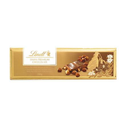 Lindt-Gold-Hazelnut-.-300-grs---240294