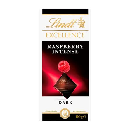 Lindt-Excellence-Frambuesa-.-Chocolate-.-100-Grs---240179