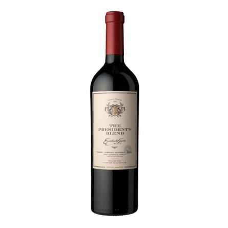 Escorihuela-Gascon-The-President-s-Blend.-750-ml---111870
