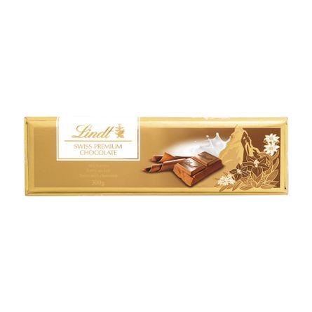Lindt-Gold-Milk.-300-grs---240292