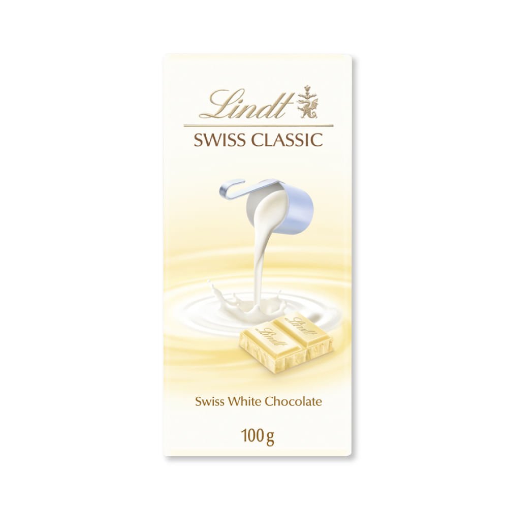 Lindt-Swiss-Classic-White-.-100-Grs---240273