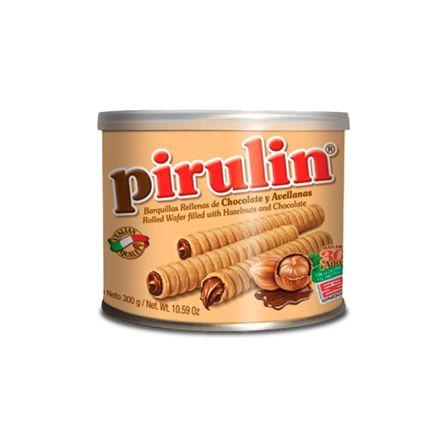 Pirulin.-300-grs-Producto