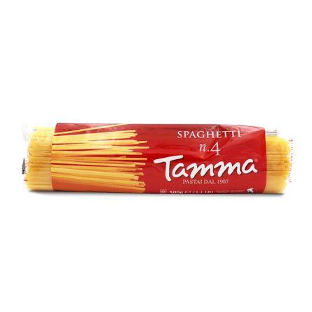 Tamma-Spaghetti-.-Pasta-Italiana-.-500-Grs-301378
