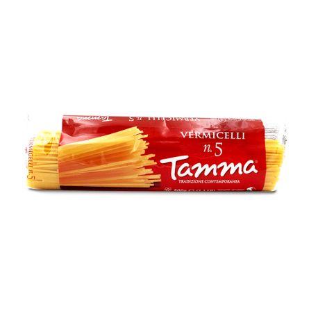 Tamma-Vermicelli-.-Pasta-Italiana-.-500-Grs-301379