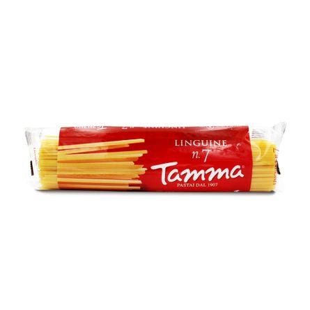 Tamma-Linguine-.-Pasta-Italiana-.-500-Grs-301381