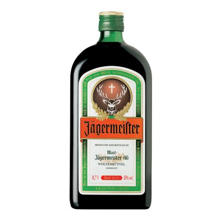 Jagermeister---700-ml---COD-237203--LICORES