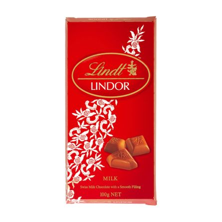 Lindt-Lindor-Singles-Milk-.-100-Grs-Producto