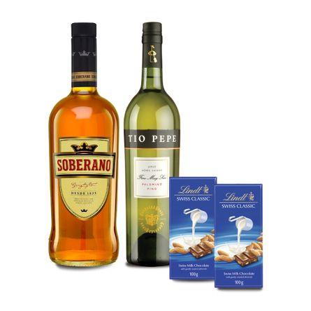 Pack-Spirits-y-Chocolates-II