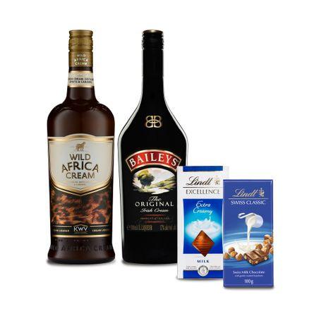 Pack-Spirits-y-Chocolates-IX