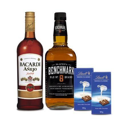 Pack-Spirits-y-Chocolates-XVII
