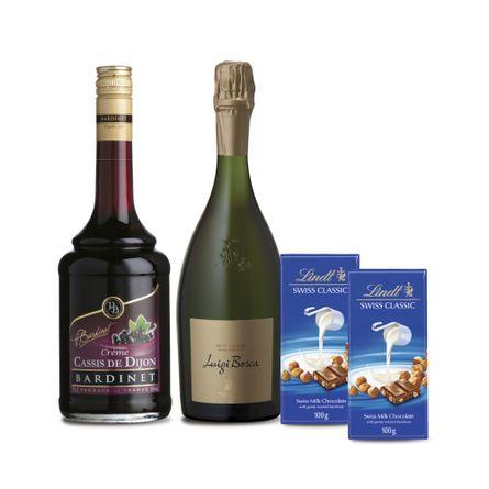 Pack-Spirits-y-Chocolates-XIX