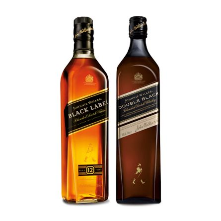 Pack-Johnnie-Walker-I