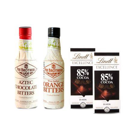Pack-Spirits-y-Chocolates-XII
