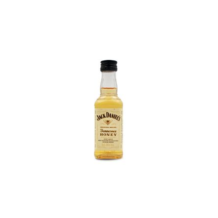 Mini-Jack-Daniels-Honey.-50-ml