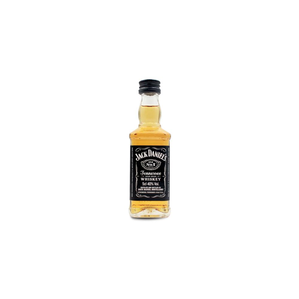 Mini-Jack-Daniels.-50-ml