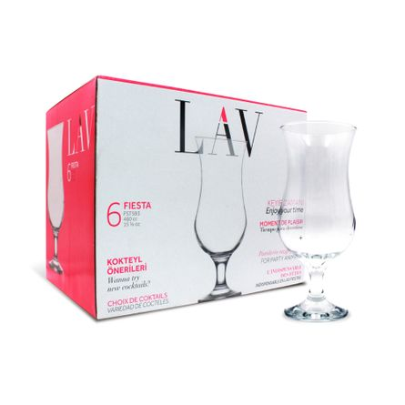 Vaso-Cocktail-460-ml