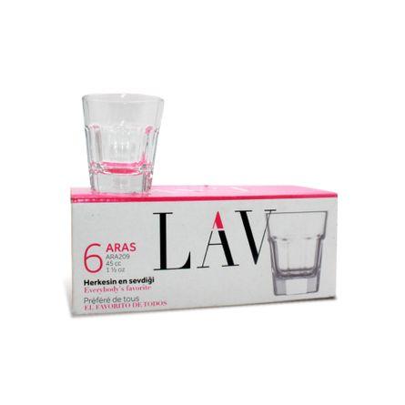 Vaso-Licor-45-ml