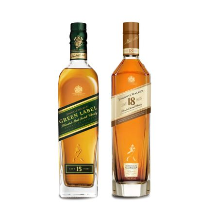 Pack-Johnnie-Walker-III