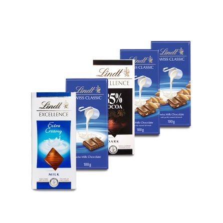 Pack-Chocolates-Lindt.-5-Unidades.-VIII