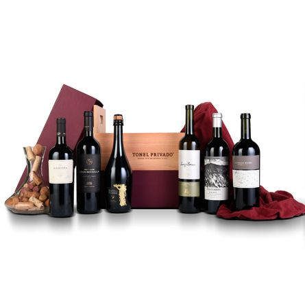 wineselection_producto2