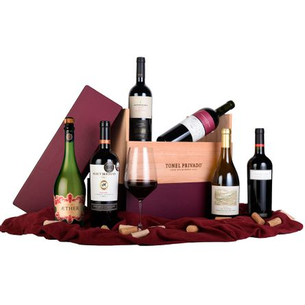 wineselection_producto3