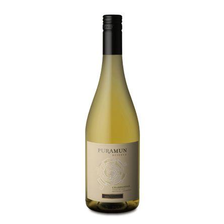 Puramun-Reserva.-Chardonnay-750-ml