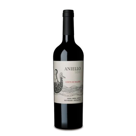 Aniello-Soil.-Malbec.-750-ml