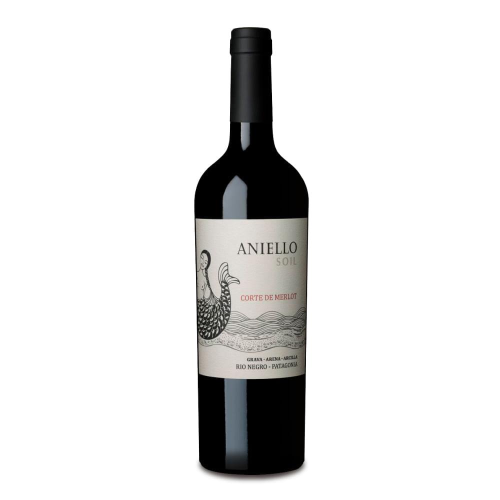 Aniello-Soil.-Merlot.-750-ml