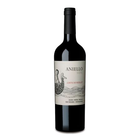 Aniello-Soil.-Merlot.-750-ml