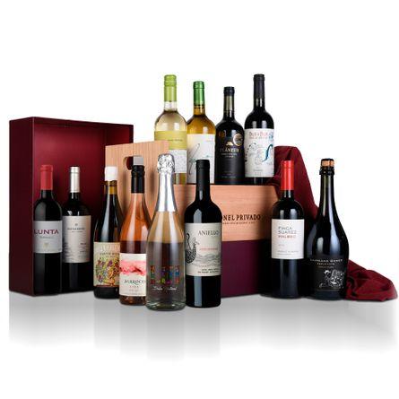Wine-Selection--22--Grandes-vinos-pequeños-productores-II-.-Regalos-2018-2019