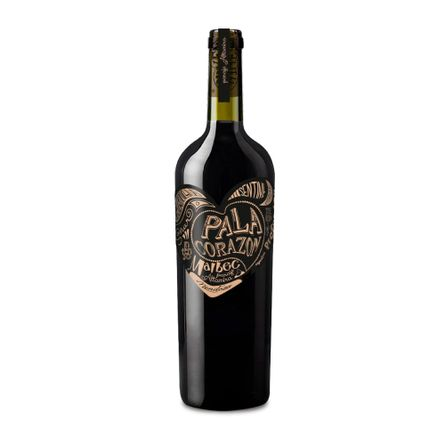 PALA-CORAZON.-MALBEC-PARAJE-ALTAMIRA.-750-ml