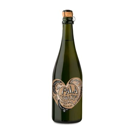 Pala-Corazon.-Extra-Brut--Chardonnay-Pinot--Noir.-750-ml