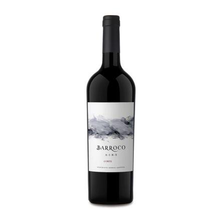 Barroco-Aire-Corte.-750-ml
