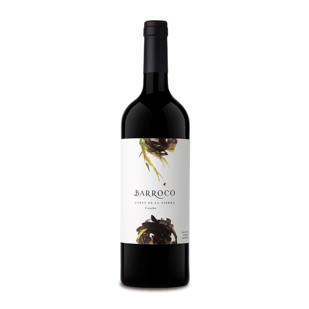Barroco-Corte-de-la-Tierra-Salta.-750-ml