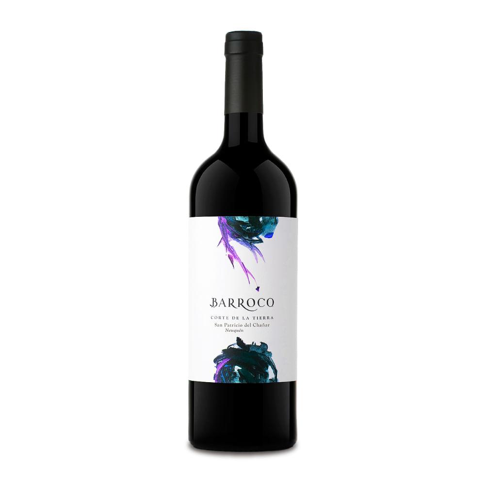 Barroco-Corte-de-la-Tierra-Neuquen.-750-ml