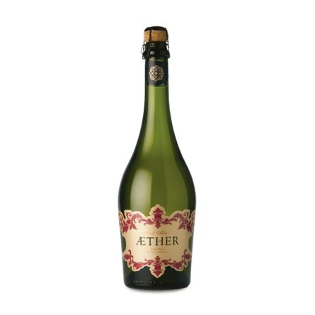 Aether-Brut-Nature-Pinot-Noir.-750-ml