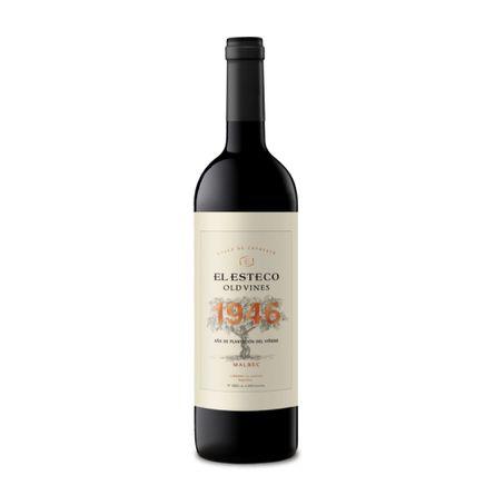 El-Esteco-Old-Vineyard-Malbec.-750-ml