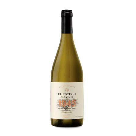 El-Esteco-Old-Vineyard-Torrontes.-750-ml