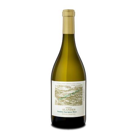 Alandes-Paradoux-Blanc.-750-ml