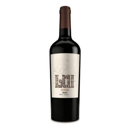 LUI-WINES-RVA.-MALBEC.-750-ml