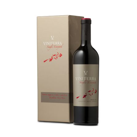 Viniterra-Single-Vineyard-.-Malbec-.-750-ml