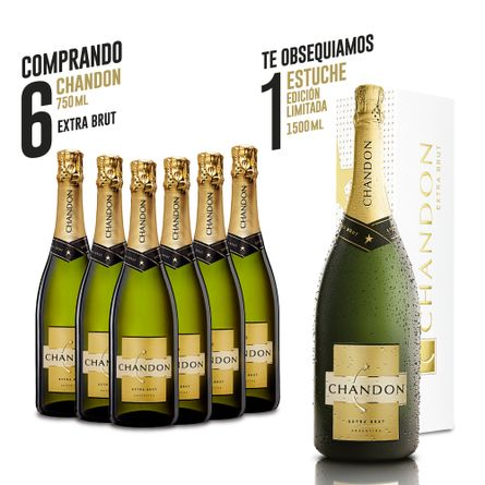 Chandon-Time--1
