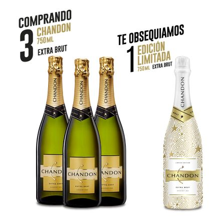 Chandon-Time--2