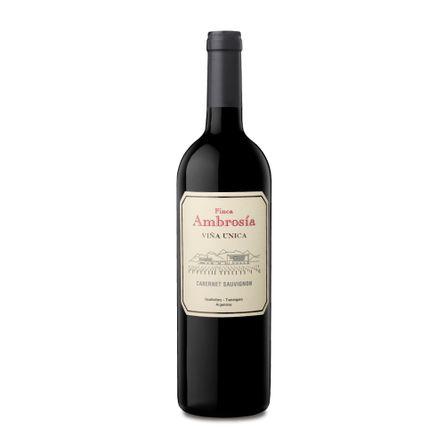 Finca-Ambrosia-Viña-Unica.-Cabernet-Sauvignon.-750-ml