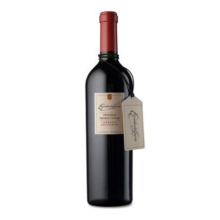 Pequeñas-Producciones-.-Cabernet-Sauvignon-.-750-ml