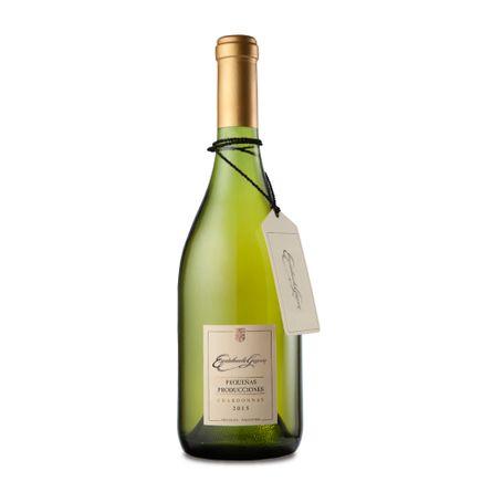 Pequeñas-Producciones-.-Chardonnay-.-750-ml