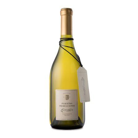 Pequeñas-Producciones-Sauvignon-Blanc.-750-ml
