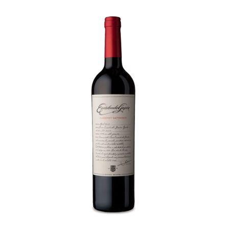 Escorihuela-Gascon-.-Cabernet-Sauvignon-.-750-ml